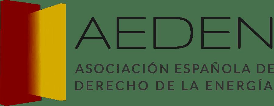Asociación Española de Derecho de la Energía (AEDEN)