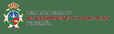 Presentación de la Asociación Española de Derecho de la Energía (AEDEN)