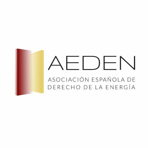 Cuota de alta registro de socios AEDEN