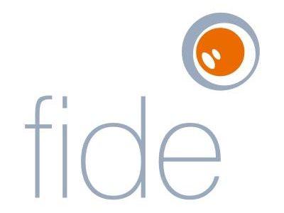 Fide Fundación