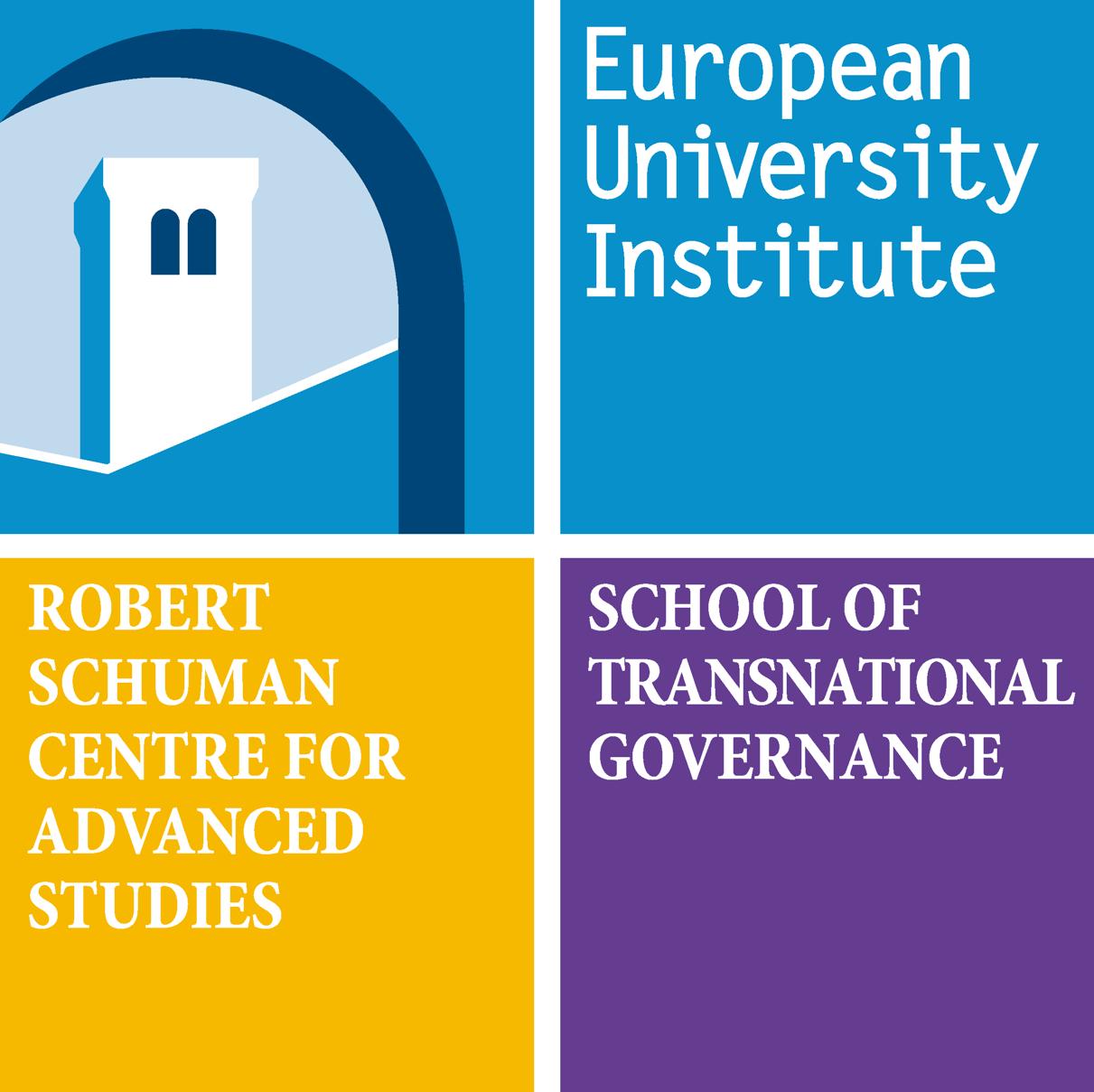 European University Institute