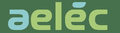 logo_aelec_madrid