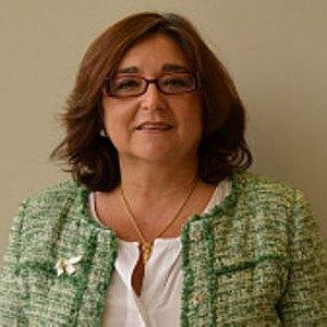Marina Serrano González
