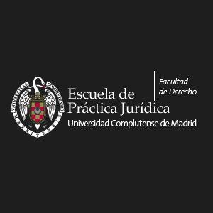 Escuela jurídica internacional Facultad de derecho