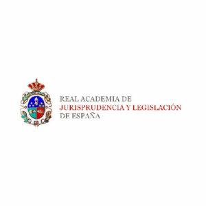logo-real-academia.jurisprudencia-legislacion