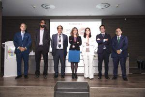 I Congreso AEDEN Asociacion Española de Derecho de la Energia 10