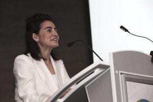 I Congreso AEDEN Asociacion Española de Derecho de la Energia 12