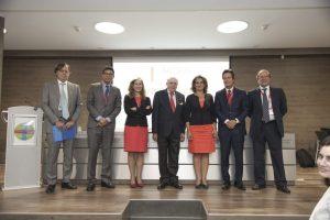 I Congreso AEDEN Asociacion Española de Derecho de la Energia 15