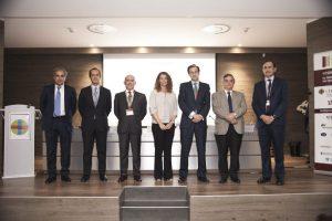 I Congreso AEDEN Asociacion Española de Derecho de la Energia 18
