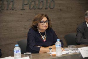 I Congreso AEDEN Asociacion Española de Derecho de la Energia 20