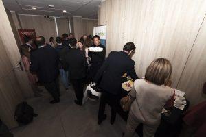 I Congreso AEDEN Asociacion Española de Derecho de la Energia 22