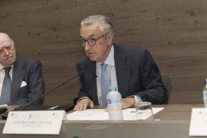I Congreso AEDEN Asociacion Española de Derecho de la Energia 26