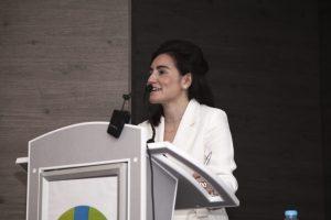 I Congreso AEDEN Asociacion Española de Derecho de la Energia 29