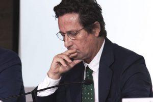 I Congreso AEDEN Asociacion Española de Derecho de la Energia 31
