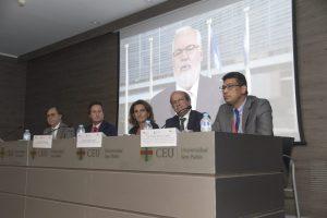 I Congreso AEDEN Asociacion Española de Derecho de la Energia 32