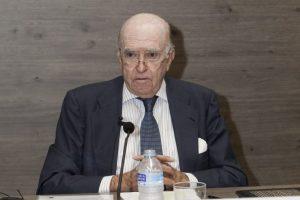 I Congreso AEDEN Asociacion Española de Derecho de la Energia 34