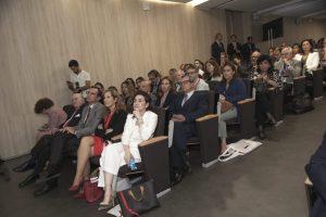 I Congreso AEDEN Asociacion Española de Derecho de la Energia 35