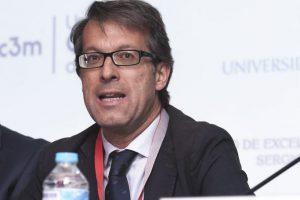 I Congreso AEDEN Asociacion Española de Derecho de la Energia 38