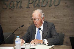 I Congreso AEDEN Asociacion Española de Derecho de la Energia 4