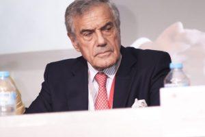 I Congreso AEDEN Asociacion Española de Derecho de la Energia 8