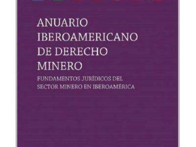 Anuario Ibero