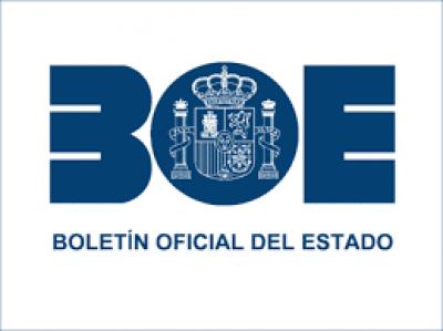 BOLETIN-OFICIAL-DEL-ESTADO