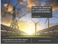 Diptico_energia LA FOTO_Página_1